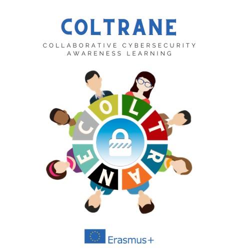 COLTRANE project